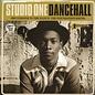 Various - Studio One Dancehall 3xLP