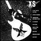 Cameleon Records XS - XS LP
