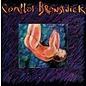 Desire Records Complot Bronswick - Dark Room's Delight LP