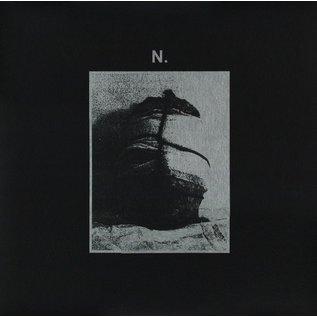 Urashima N. - N. LP