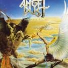 No Remorse Records Angel Dust - Into the Dark Past LP
