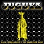 Baba Commandant and the Mandingo Band - Juguya LP