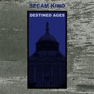 Chondritic Sound SECAM Kino - Destined Ages CS