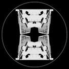 "Resilience Cocherell & Montalk, Joe - Interpretations Of Paper Dollhouse 12"""