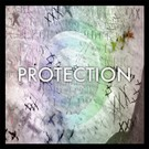 "Formlessness Press Protection - The 10"" EP"