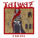 Electric Assault Records Taiwaz - I Am All LP