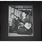 Urashima Maurizio Bianchi - Voyeur Tape LP