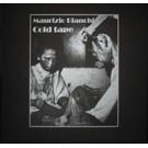 Urashima Maurizio Bianchi - Cold Tape LP