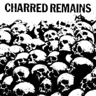 Radio Raheem Various Artists - Charred Remains 2xLP