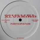 Hot Releases Alvarino, Miguel - Participation LP