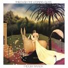Midori, Takada - Through The Looking Glass LP