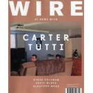 Wire Wire #373 Mar 15 MAG