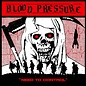 Beach Impediment Blood Pressure - Need To Control LP