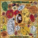 Drag City Newsom, Joanna - The Milk-eyed Mender LP