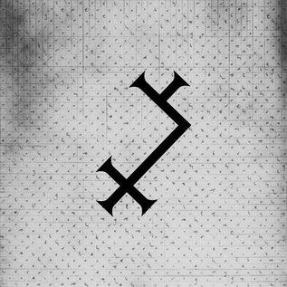Ajna Offensive Aluk Todolo – Archives Vol.1 LP