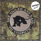 "Reel Time Records Tapehead - The Flexi 7"" flexi"