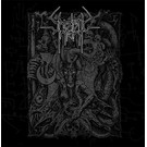 Iron Pegasus Records Sadistic Intent / Pentacle ‎– Invocations Of The Death-Ridden 12""