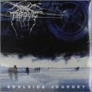 Peaceville Darkthrone - Soulside Journey LP