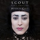 Dais Records Paré-Phillips, Scout - Heed The Call LP