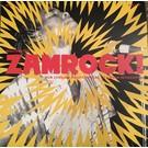 Various - Welcome To Zamrock Vol. 1 2xLP