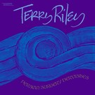 Riley, Terry - Persian Surgery Dervishes 2xLP
