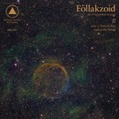 Sacred Bones Follakzoid - II LP