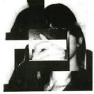 Root Strata Enney, Roe - Glare LP