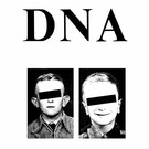 """Superior Viaduct DNA - You & You 7"""""""