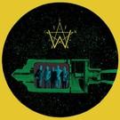 Dull Tools Wiccans - Sailing A Crazy Ship LP