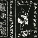 none Headsplitters - Unjust Cycle CS