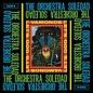 Orchestra Soledad - Vamonos LP