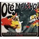 Various - Ote Maloya 2xLP