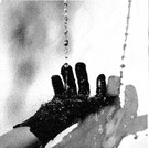Breathing Problem Productions Captive - The Black Leather Glove LP