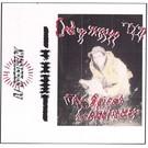 Breathing Problem Productions DJ Speedsick - Odyssey '97 CS