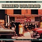 Various - Mamey Colorao LP