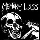 "Vinyl Conflict Memory Loss - Blackout 7"""