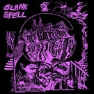 World Gone Mad Blank Spell - Miasma 12""
