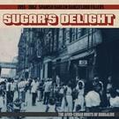 Various - Sugar's Delight LP