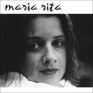 Rita, Maria - Brasileira LP