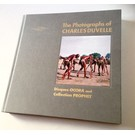 Sublime Frequencies Duvelle/Mayet - The Photographs Of C. Duvelle 2xCD/Book