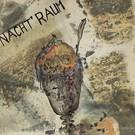 Mannequin Nacht'raum/Bande Berne Crematoire - Expanded LP