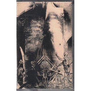 Mother Savage Macronympha - Baroque CS