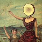 Merge Neutral Milk Hotel - In The Aeroplane LP