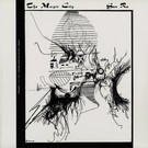 Sun Ra - The Magic City LP