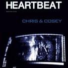 CTI Chris & Cosey - Heartbeat LP