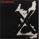 Fat Possum Records X - Los Angeles LP