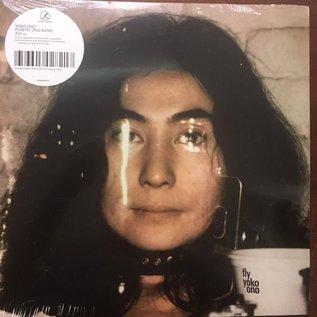Ono, Yoko - Fly 2xLP