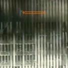 """Hospital Productions Vatican Shadow - Luxor Necropolitics 2x10"""""""