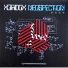 Editions Mego Xordox - Neospection LP