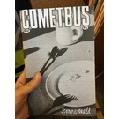 Cometbus Cometbus - #58